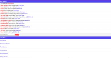DVDPlay Malayalam movies downloading website Homepage