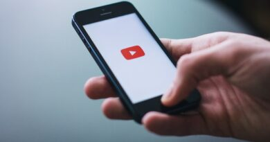 How to download any video on your mobile